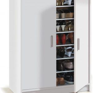 armario para zapatos