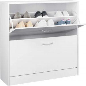 estantes para guardar zapatos